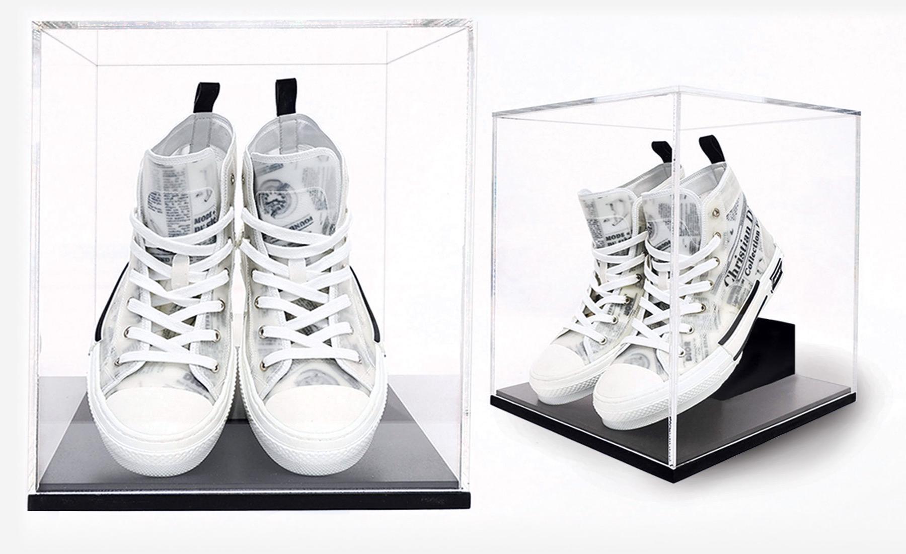 ARSHAM DIOR shoe