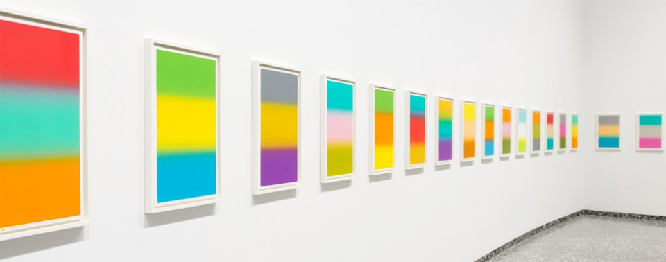 rainbow-gallery